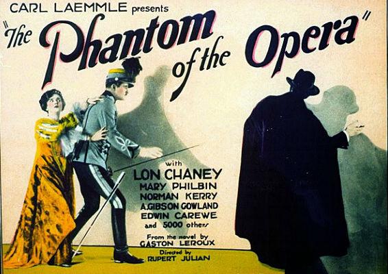 פנטום האופרה כרזה מקורית.jpg