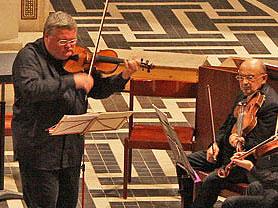 תזמורת הפסטיבלים הירושלמית תמונת יח``צ